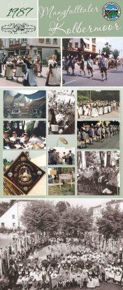 kl-1987_Kolbermoor_Banner2020_FINAL