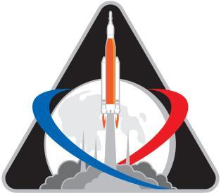logo-der-artemis-mission