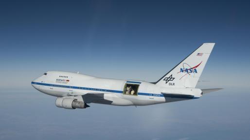 fliegendes-infrarotobservatorium-sofia
