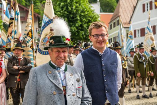 Bataillonsfest-Neubeuern-1330061