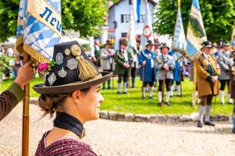 Bataillonsfest-Neubeuern-1330652