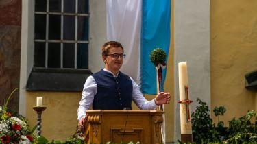 Bataillonsfest-Neubeuern-1330739