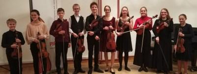 PJKO-845x321 Streicherakademie Jugendkammerorchester