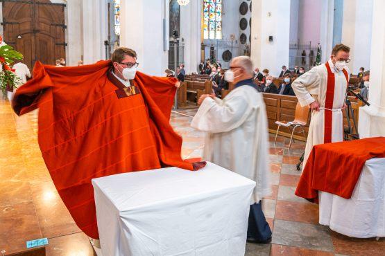 Priesterweihe2021-1340614