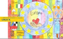 europa-Tage (15)