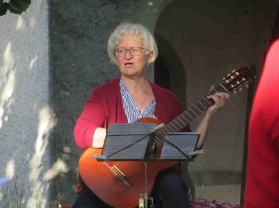 kl-Eva Bruckner 3