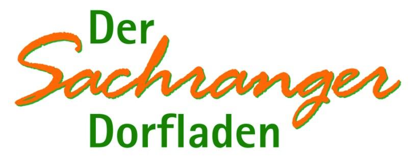 Logo DL ohne transparenz