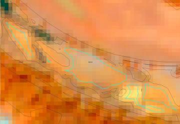 leuchtturm-dauergruenland