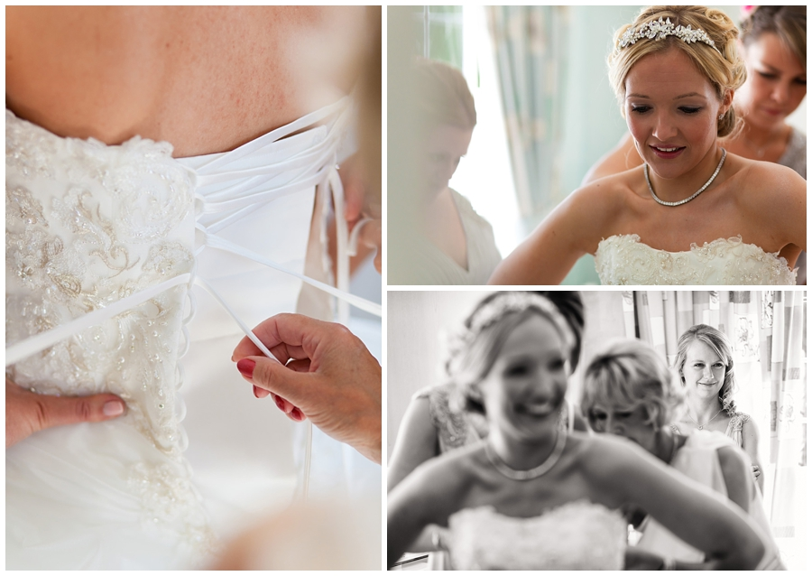 Wedding-Photographer-Bristol-15