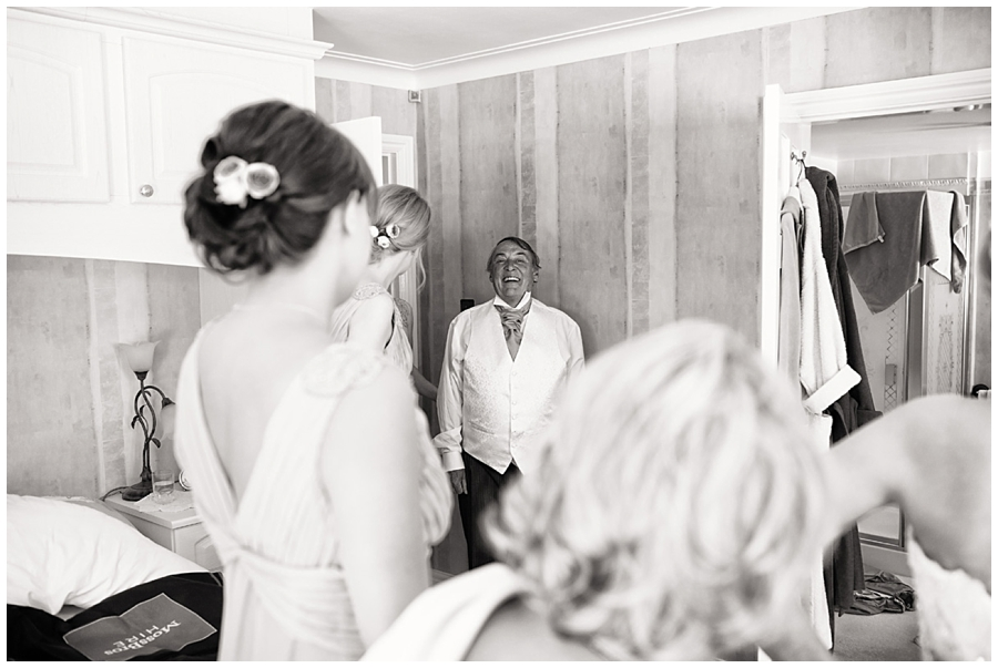Wedding-Photographer-Bristol-16