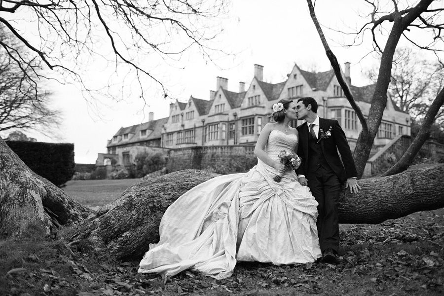 Coombe Lodge Wedding Photography Teaser Wedding Photographers In