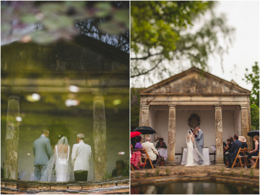 wedding-photography-bibury