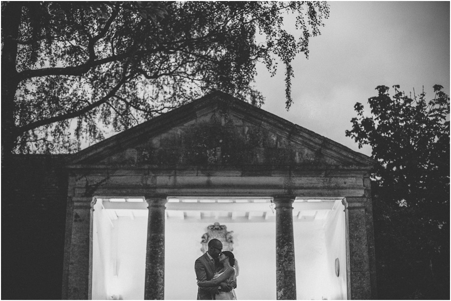 bride-groom-barnsley-house