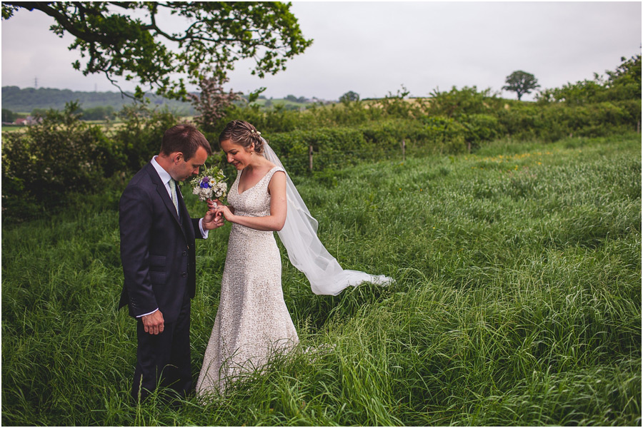 documentary-wedding-photographer-sam-gibson