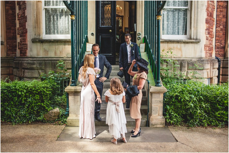 goldney-hall-wedding-photographers