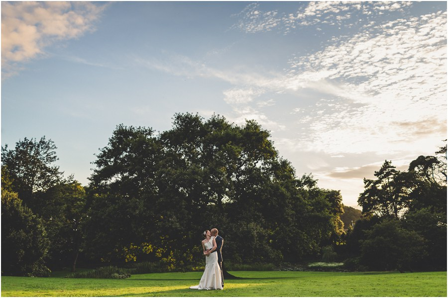 wedding photographs clevedon hall