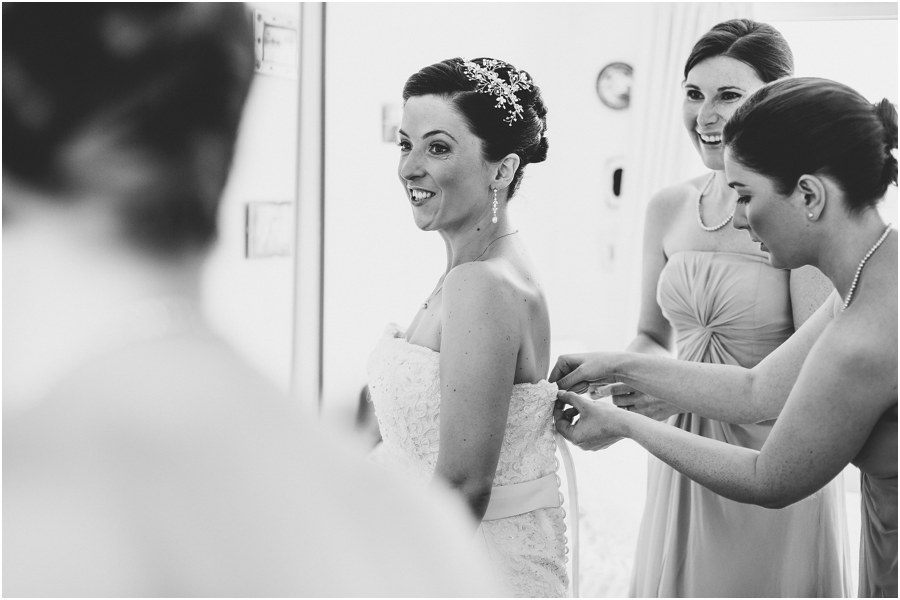 clevedon hall wedding photographer