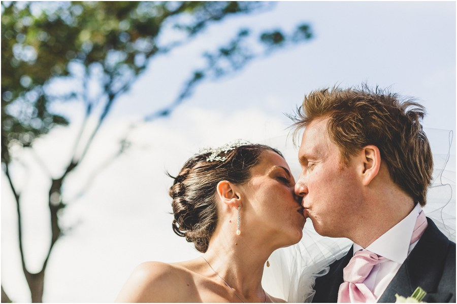 modern wedding photographs