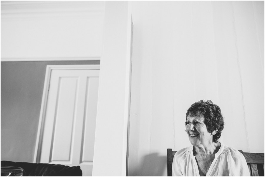 bristol wedding photographers