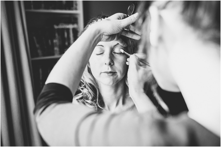 coombe lodge wedding photographs