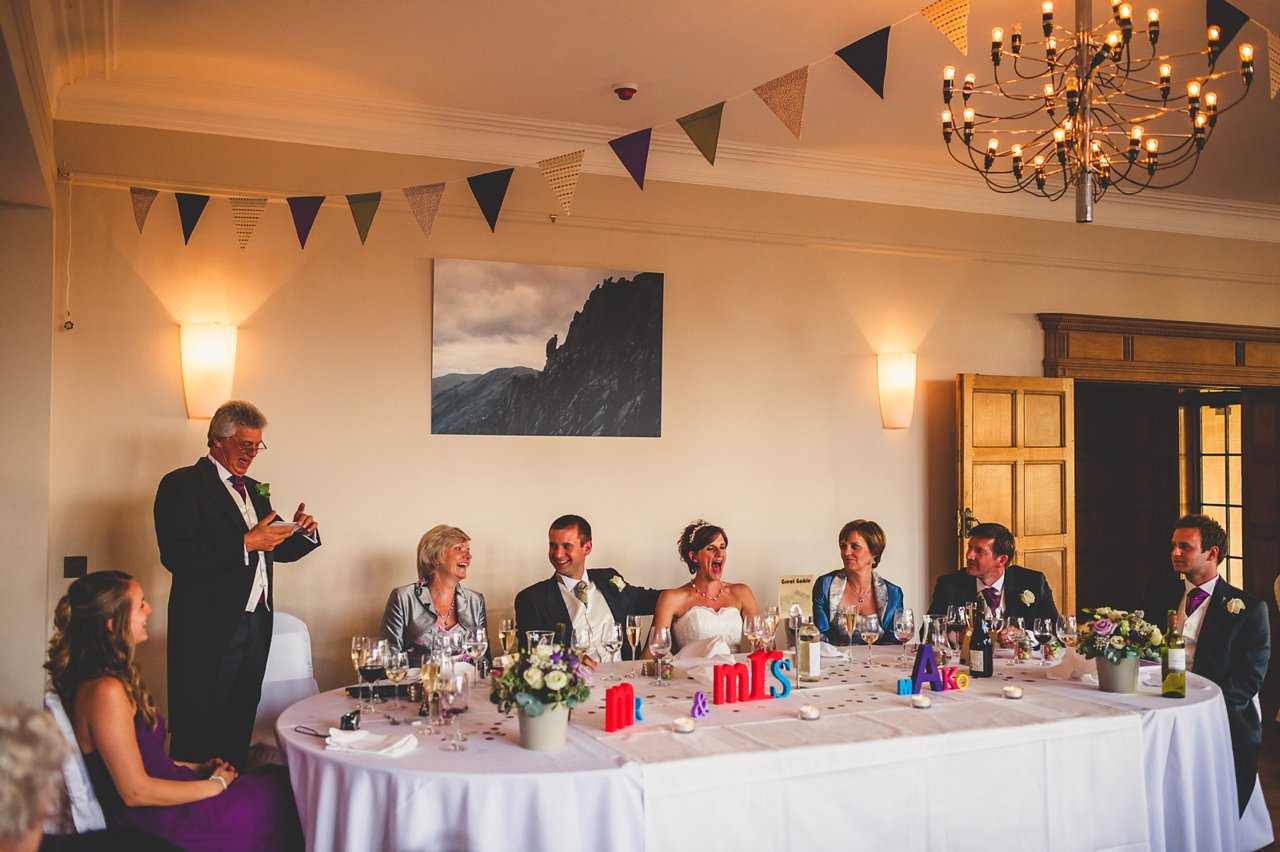 blagdon wedding photographer