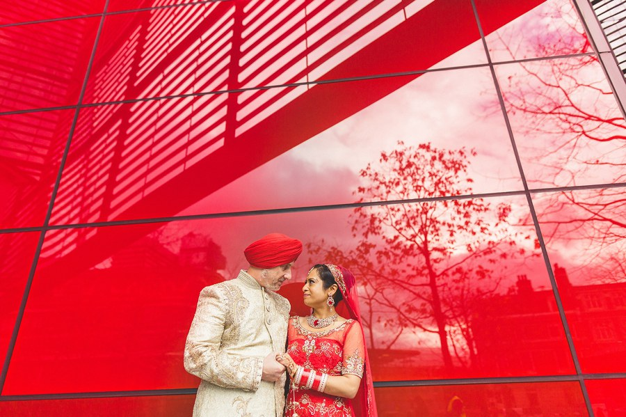 indian wedding documentary photographers