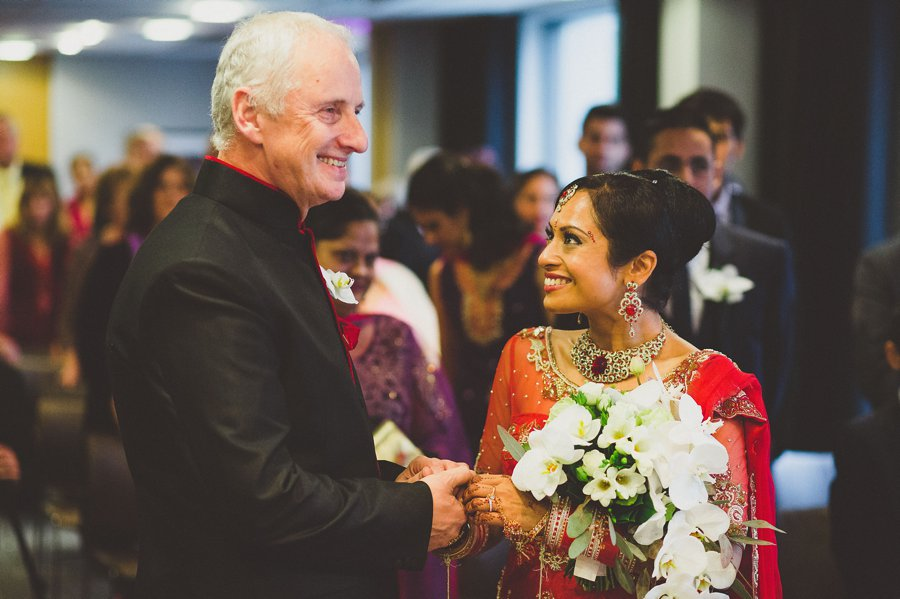 indian wedding photographers delfina