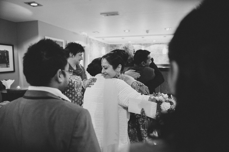 indian wedding photographs delfina