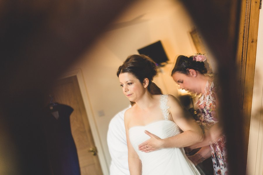 muddifords court country house wedding photographer