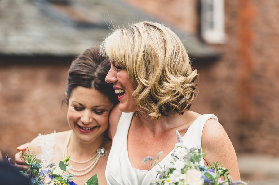 wedding photographer muddifords court