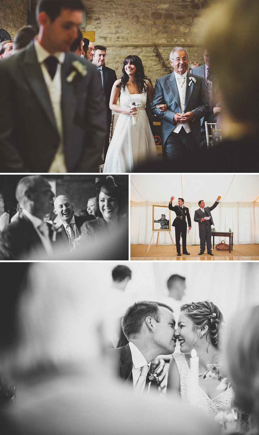 reportage_wedding_photographer