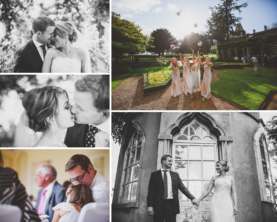 bristol_wedding_photographers