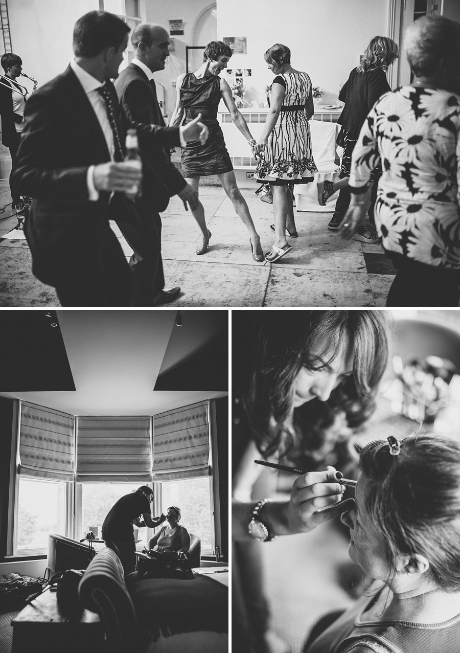 bristol_wedding_photography_by_sam_gibson