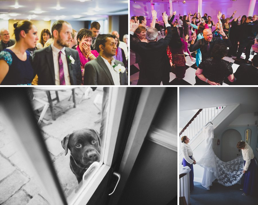 modern_wedding_photographer