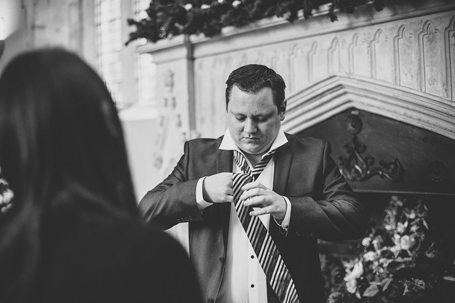 ashton court wedding photographer
