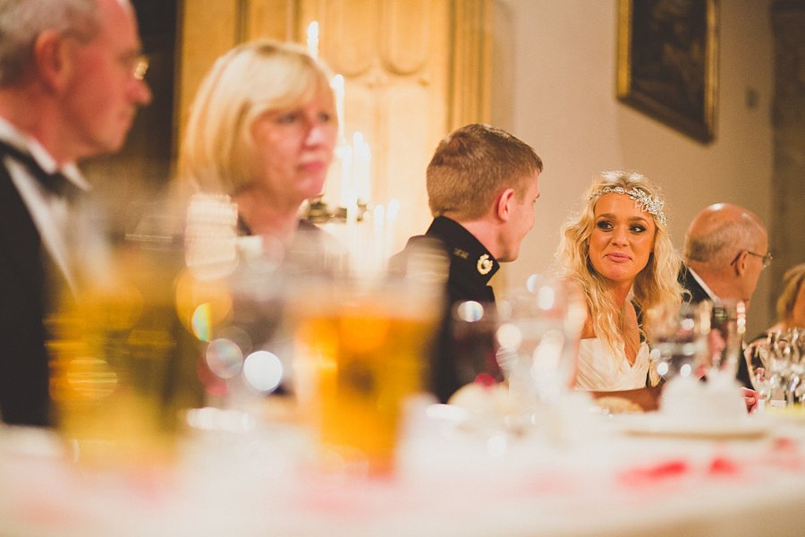 winter wedding photography bristol