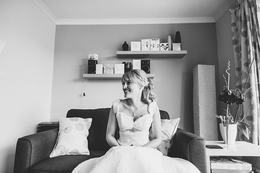 lord mayor's mansion house wedding bristol