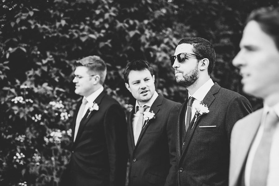 hampshire wedding photographers