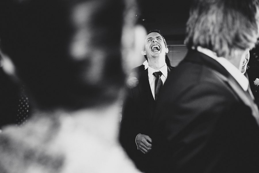 bristol wedding photographer sam gibson