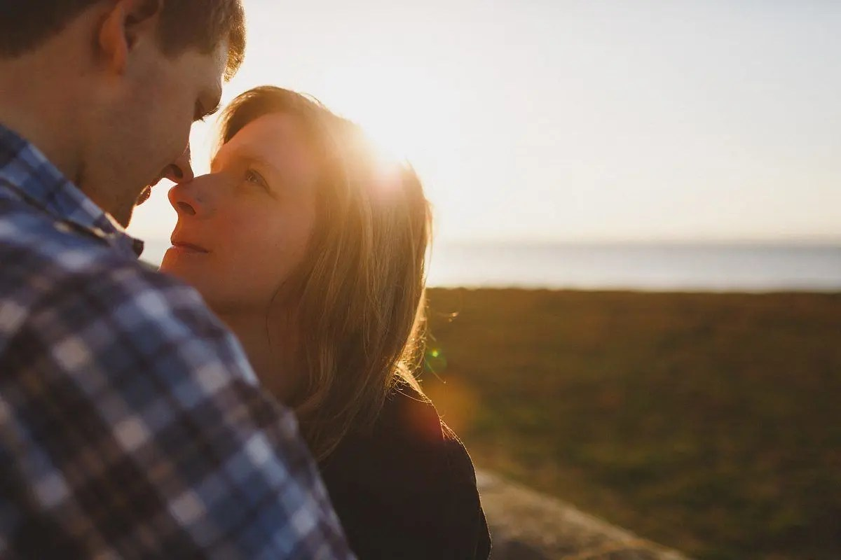 engagement-photos-portishead-20