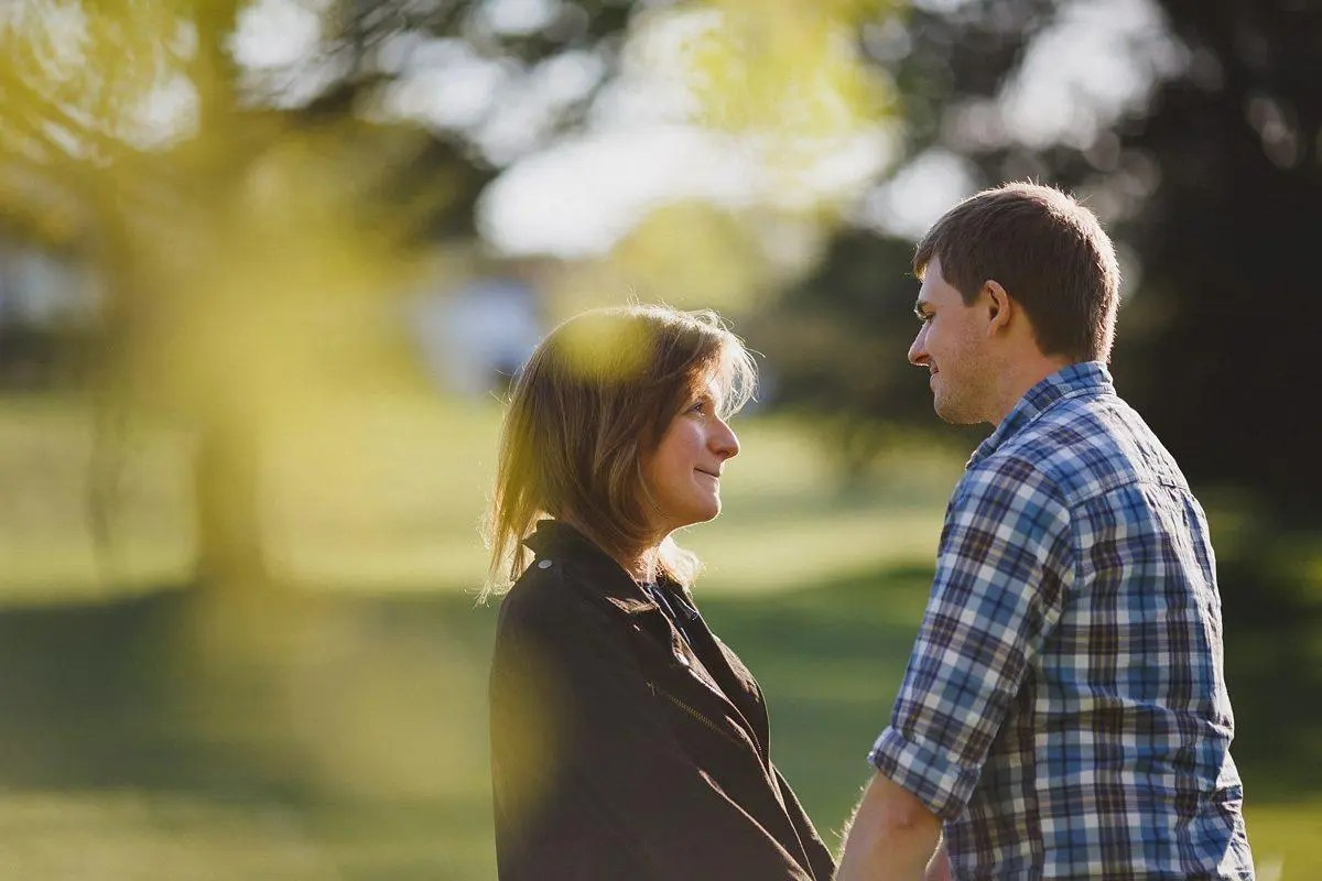 engagement-photos-portishead-3