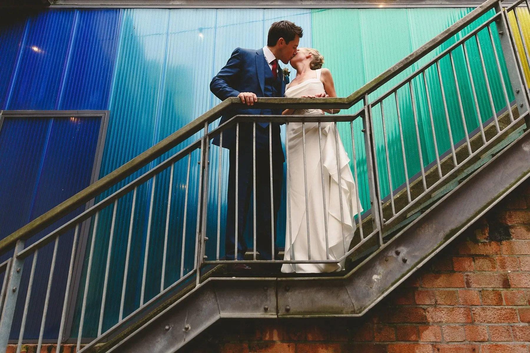 wedding-at-paintworks-featured-image-01