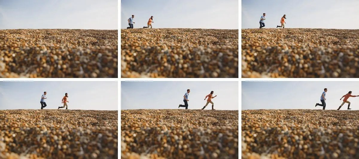 chesil-beach-engagement-photos-014