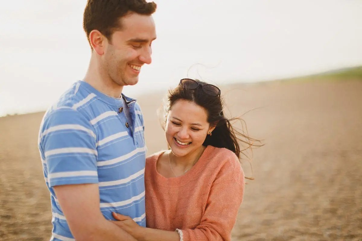 dorset-engagement-photography-012