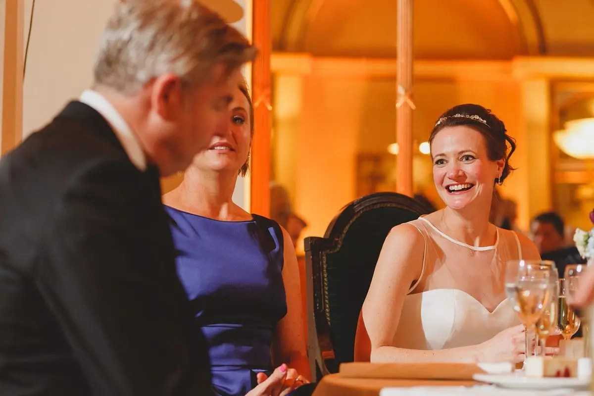 lansdowne-club-wedding-photography-007