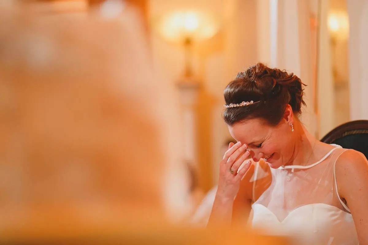 lansdowne-club-wedding-photography-013