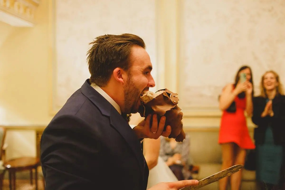 lansdowne-club-wedding-photography-020