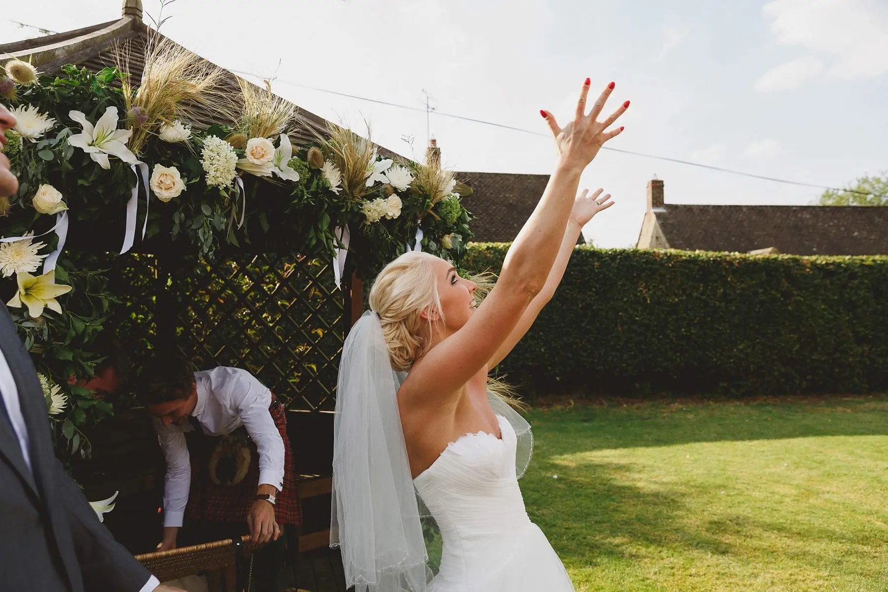 oxfordshire-wedding-photographer-044