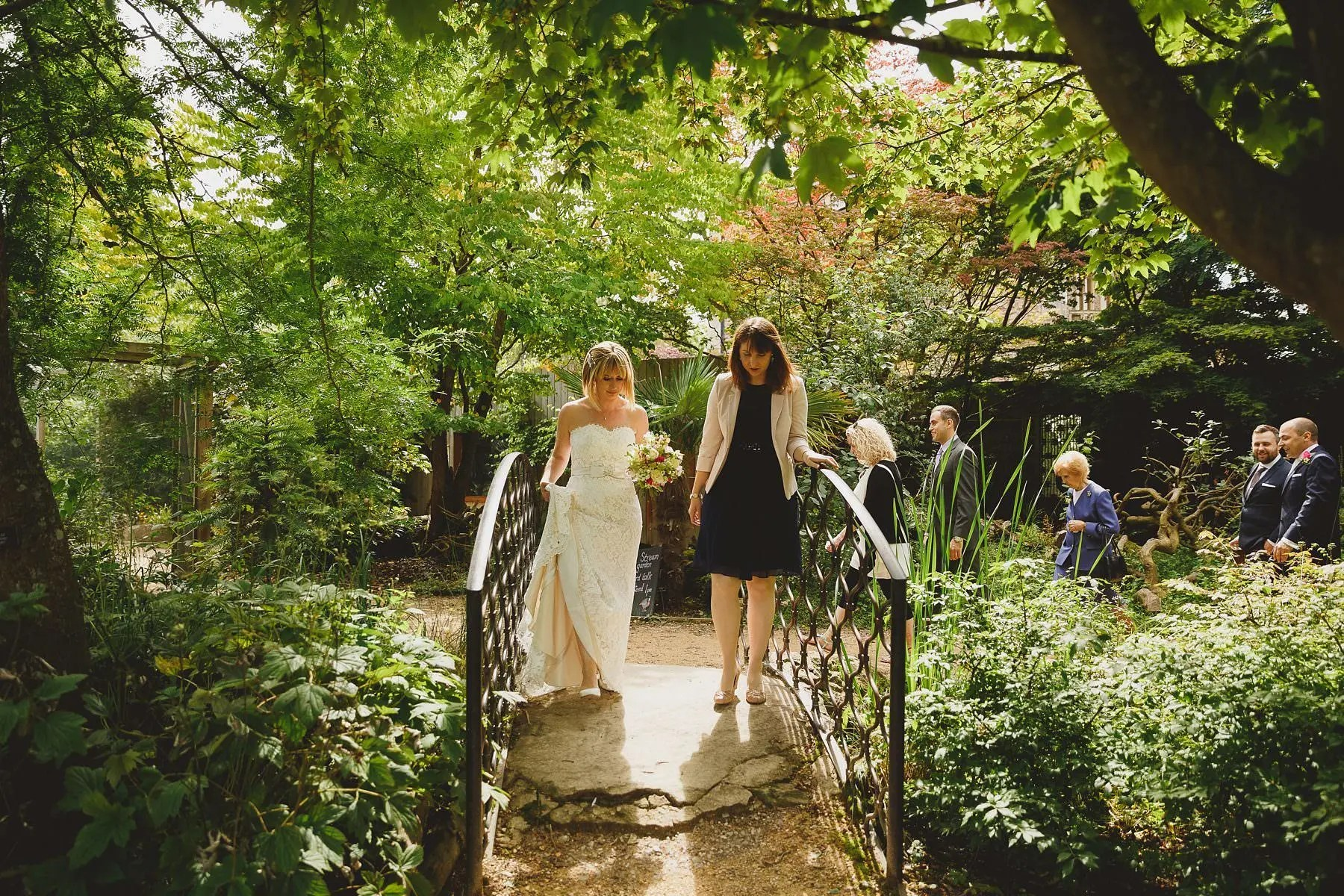 weddings-at-bristol-zoo-006