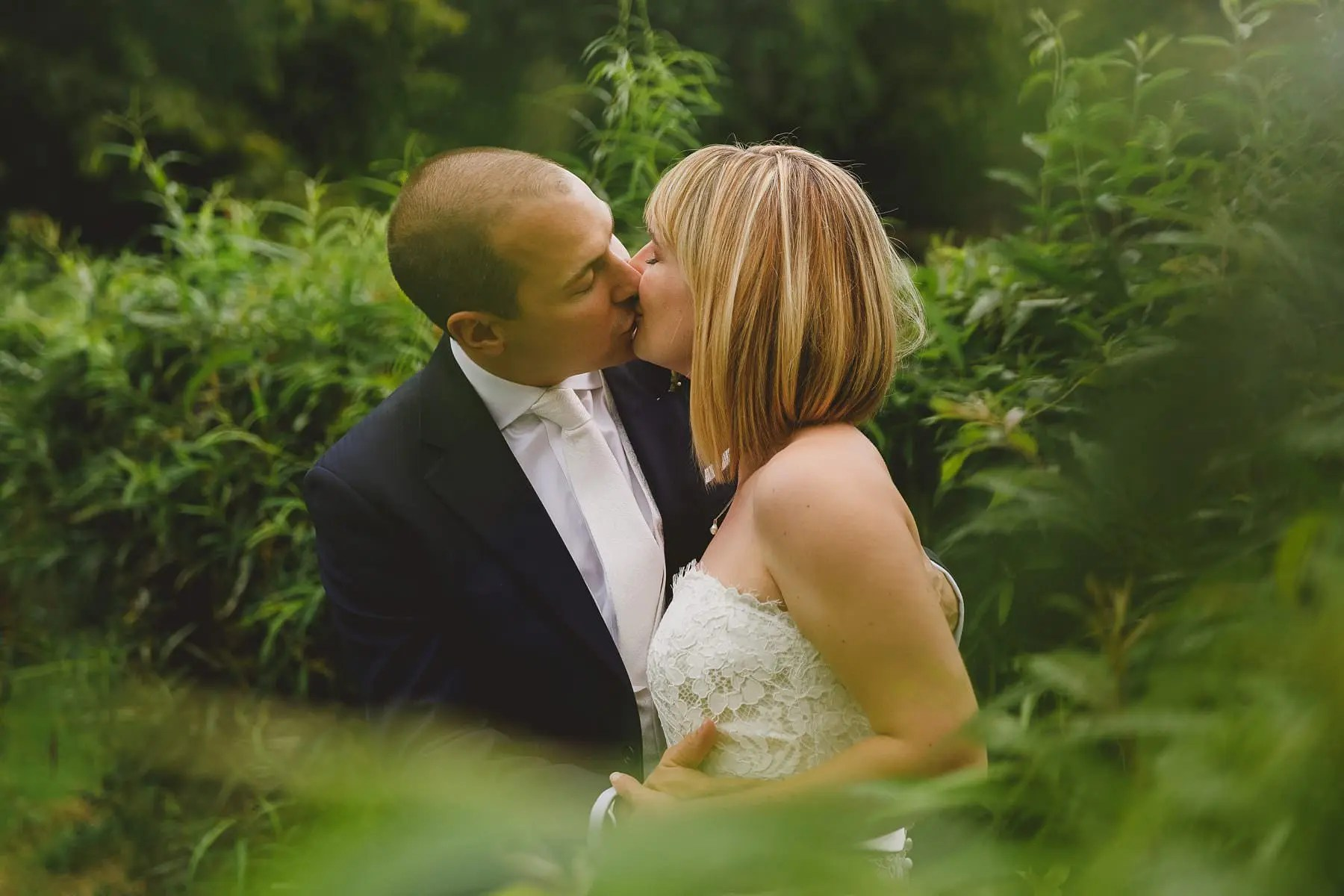 weddings-at-bristol-zoo-044